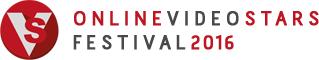 ovs-fest-2016-logo