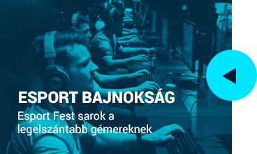 ovs-program-esport