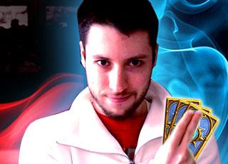 Csonti Gaming az OVS Festen
