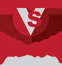 ovs-fest-2017-footer-logo