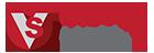 ovs-fest-2017-sticky-logo